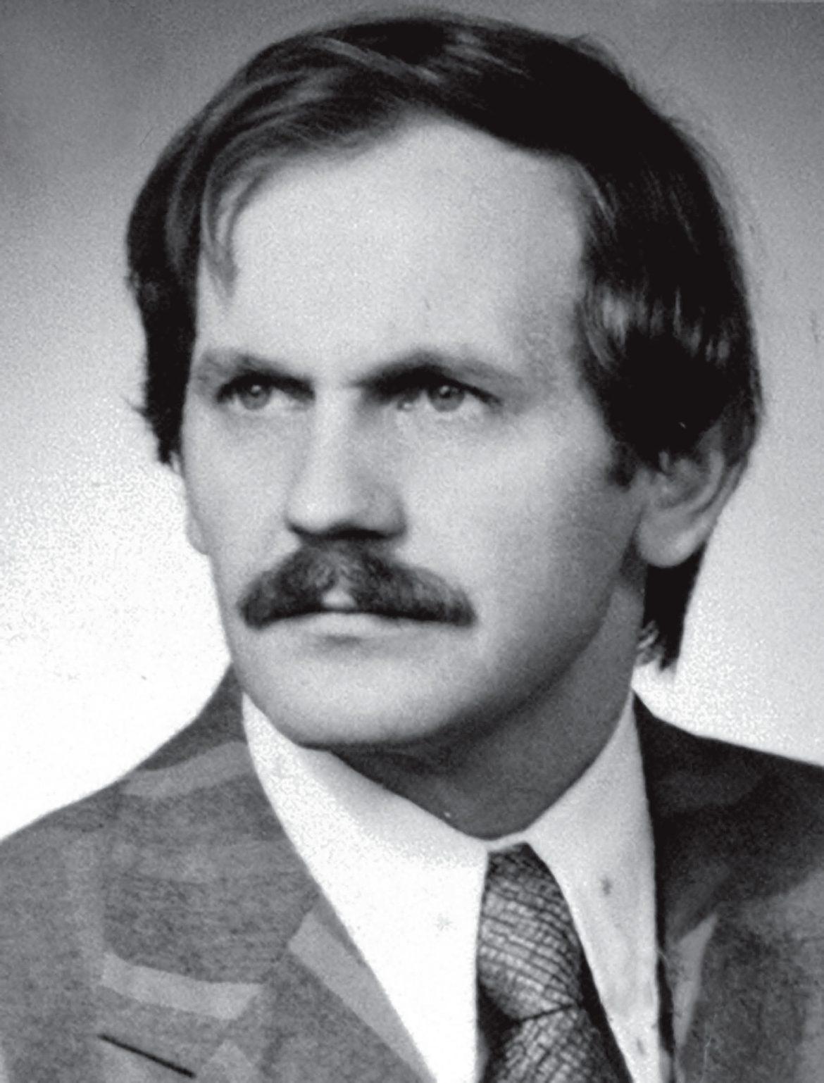 Gałażewski