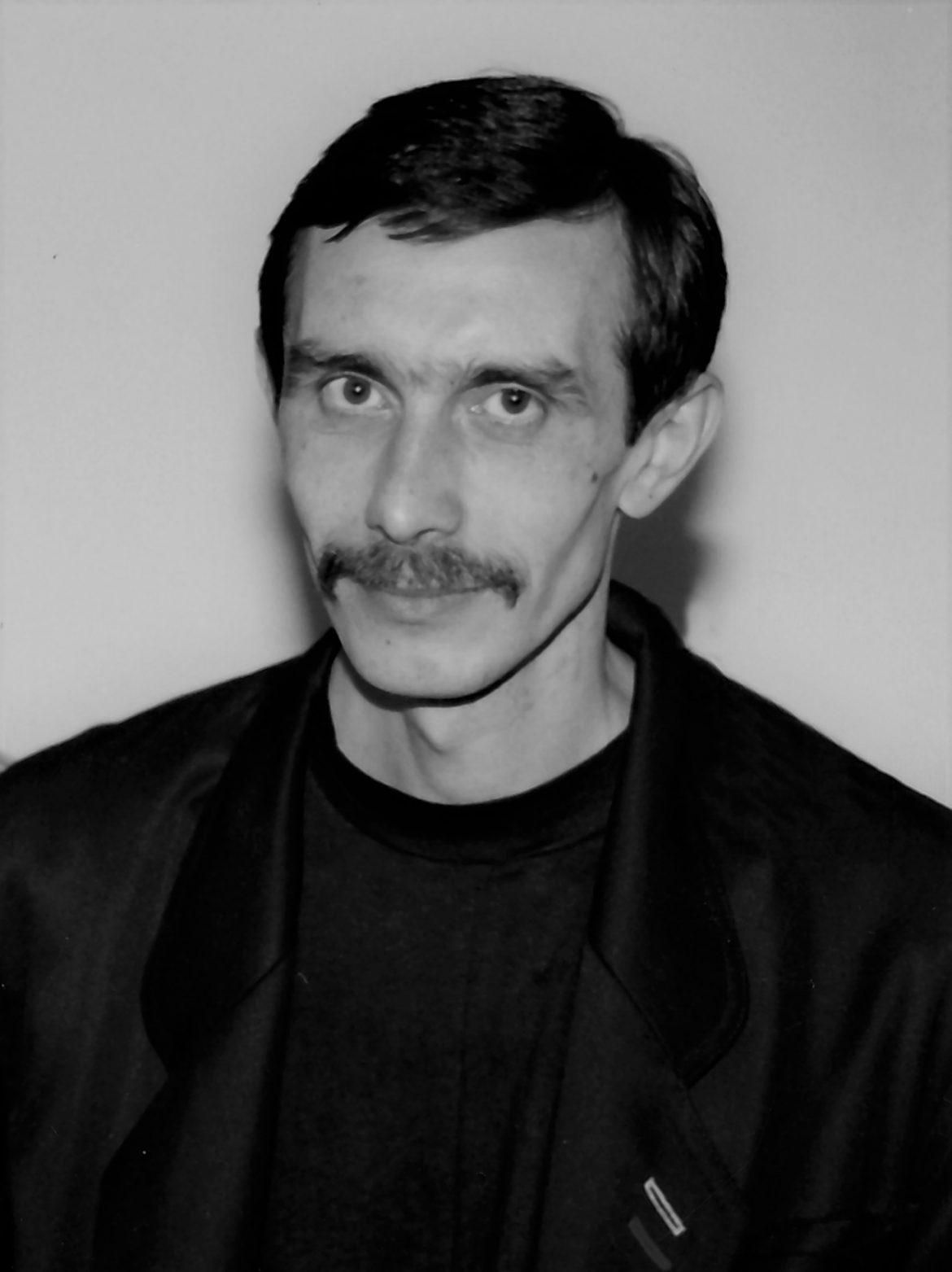 Mazurkiewicz Jan