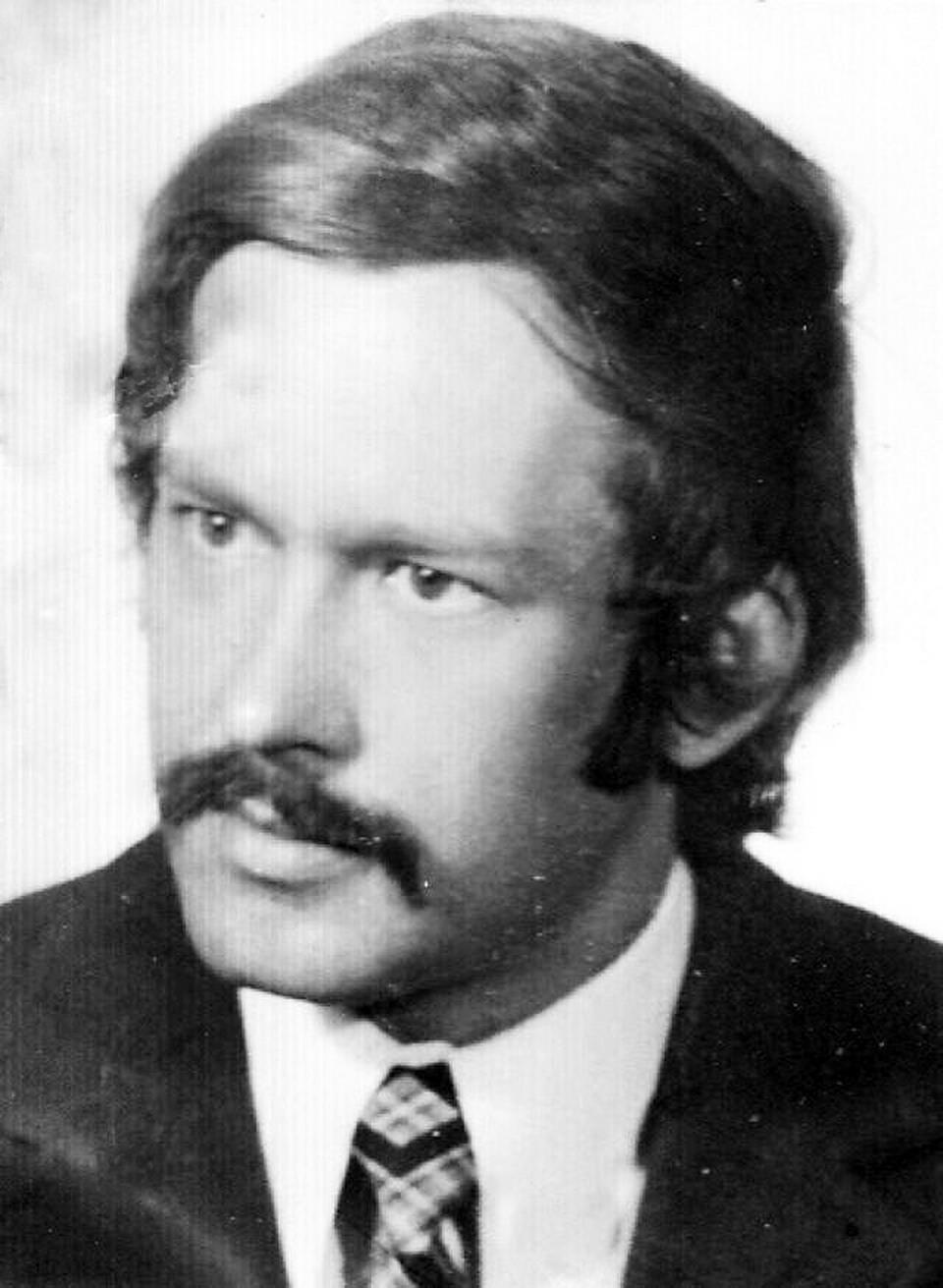 Steinhoff_1989